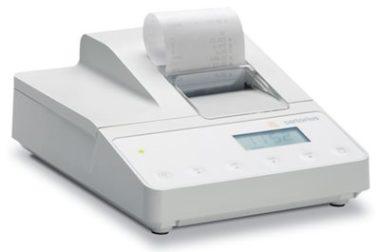 数据打印机