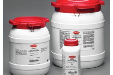OXOID培养基等产品