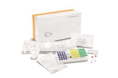 Microsart Geneprep微生物快速检测试剂盒