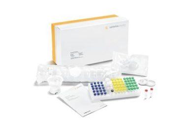 Microsart Geneprep 微生物快速检测试剂盒