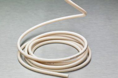 PHARMED BPT蠕动泵管