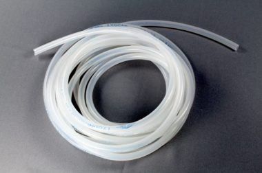 TYGON 3350硅胶管