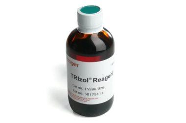 TRIzol Reagent/TRIzol试剂