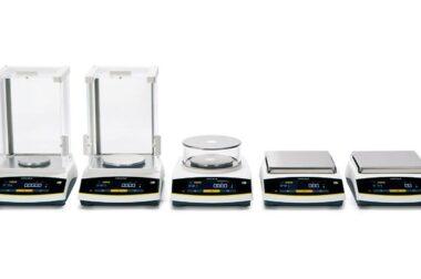 赛多利斯推出新一代基础型实验室天平Entris® II BCE系列天平